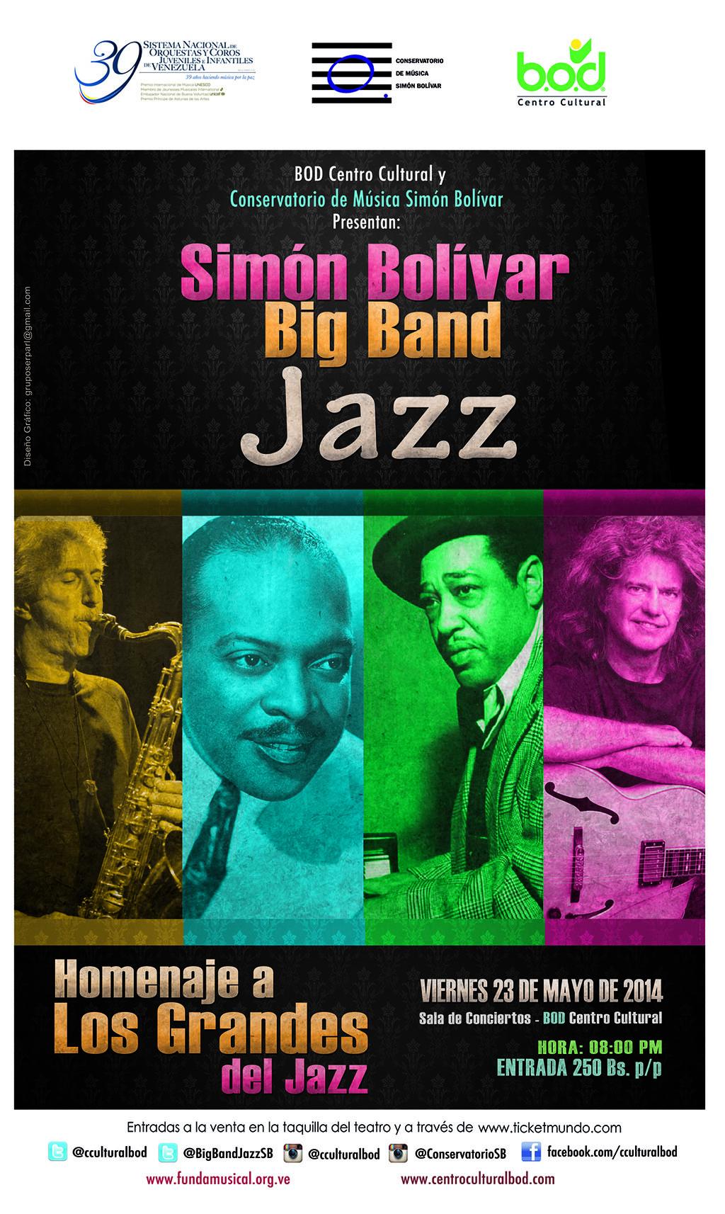flyer jazz 23-05