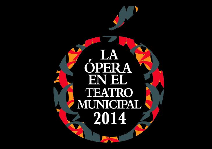 Sube el Telón! La Ópera regresa al Teatro Municipal