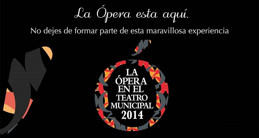 Reprogramadas Funciones de Tosca en el Teatro Municipal