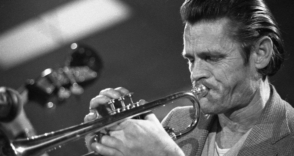 El escándalo blanco del jazz