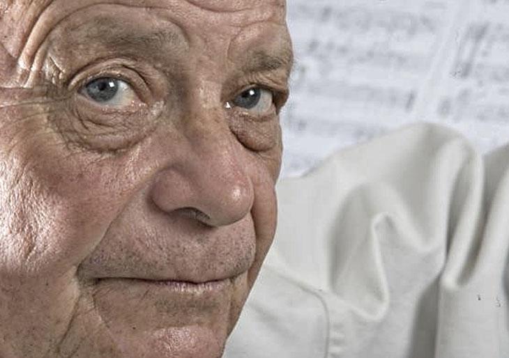 """Gerry Weil muestra lo mejor de su música en """"Reflexiones Íntimas"""""""