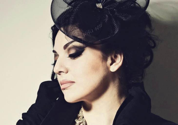La Ópera de Sydney rescinde contrato de una soprano por homofobia