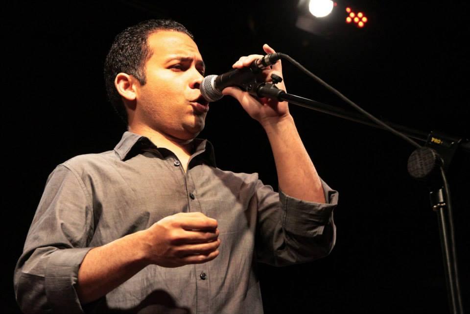 JUAN CARLOS RUIZ.