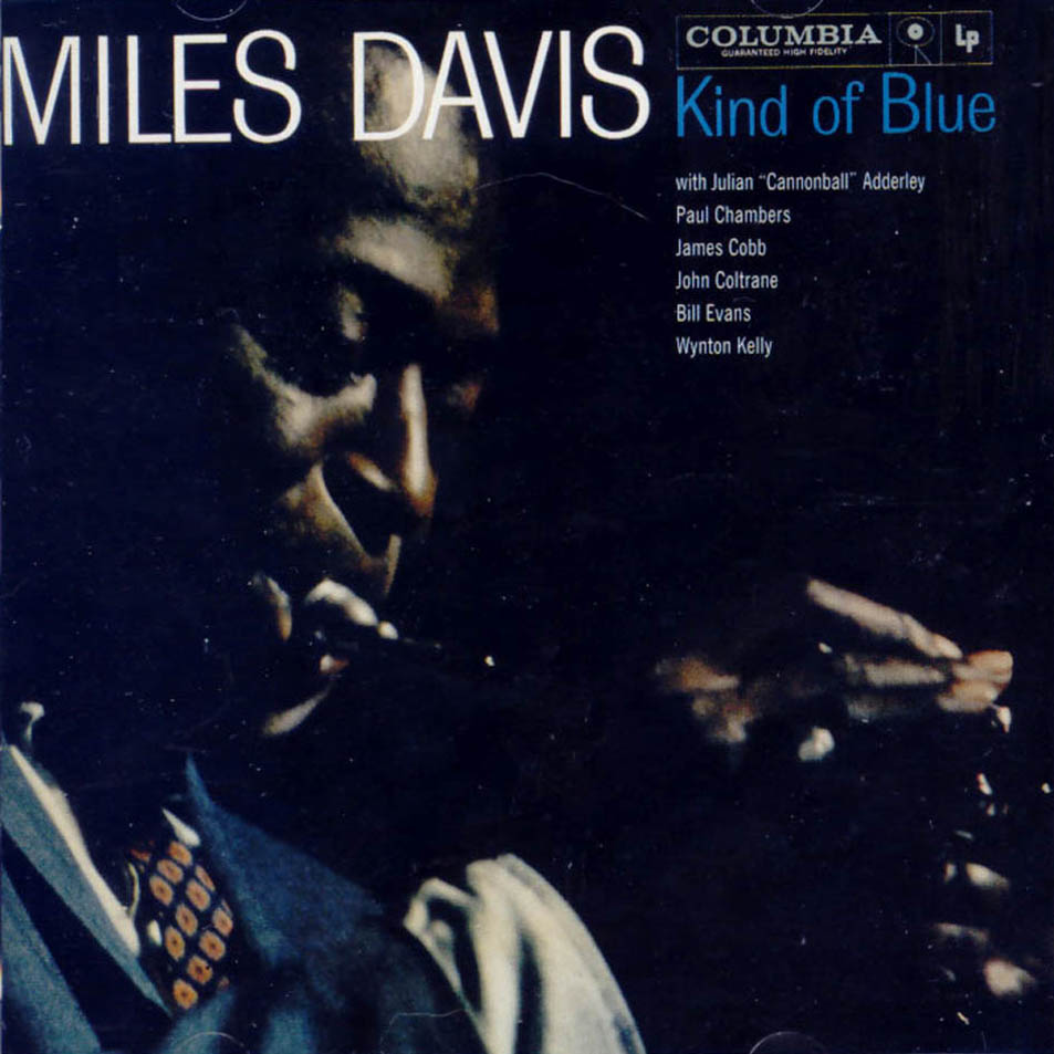 Miles_Davis-Kind_Of_Blue-Frontal