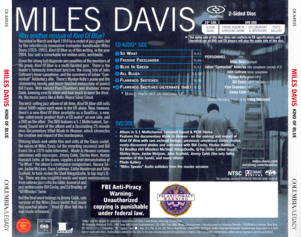 Miles_Davis-Kind_Of_Blue-Trasera