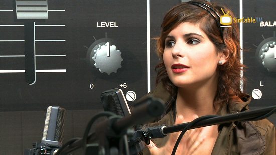 Samantha Dagnino