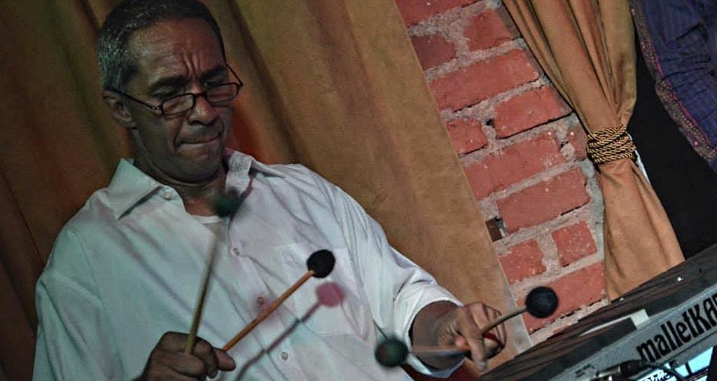 Alfredo Naranjo: «Ha sido un año lleno de bendiciones»