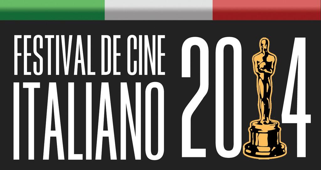 Festival de Cine Italiano 2014 llega para complacer a los caraqueños