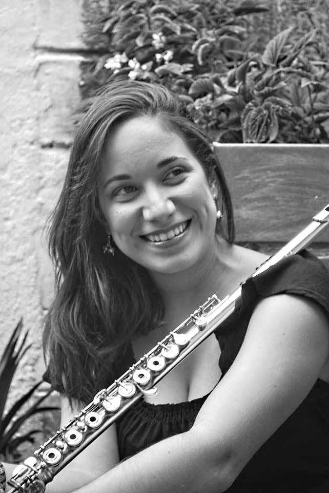 Lorel Rodríguez