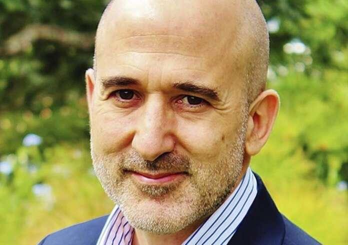 Carlos Urbaneja