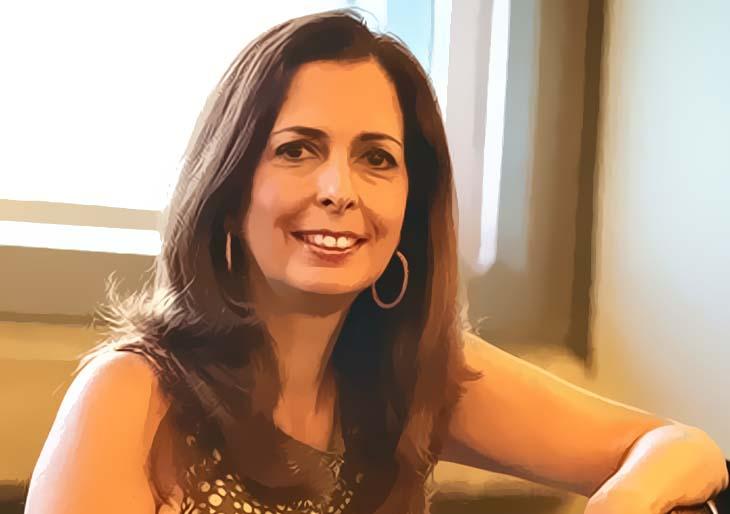 "Clara Rodríguez: ""Vamos a hacer el Schumann"""