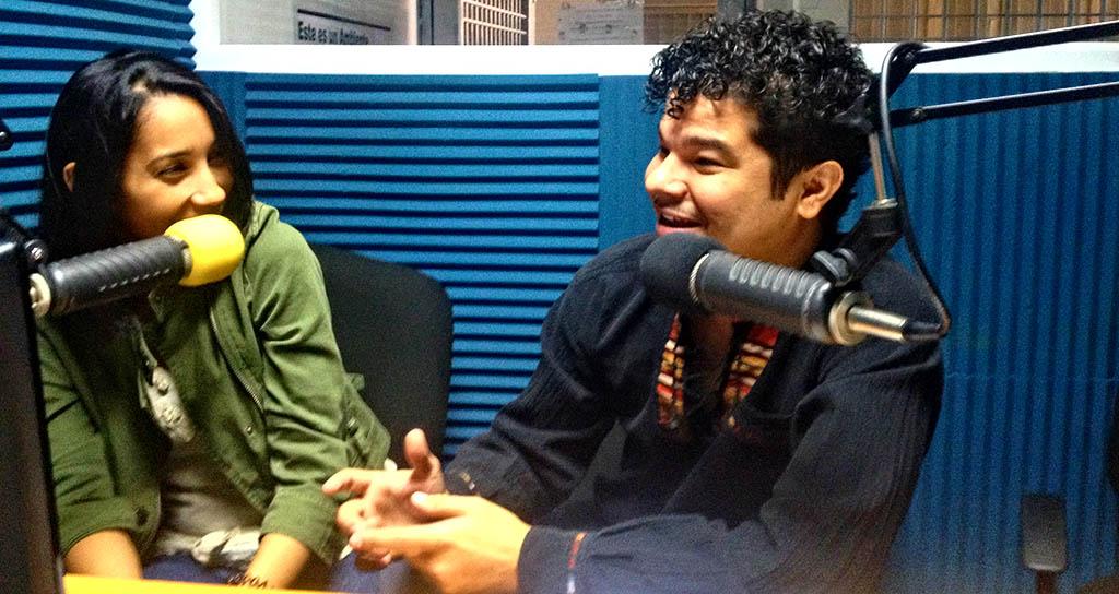 """""""El sonido de El Sistema"""" celebra 4 años en radio con un sorteo especial"""