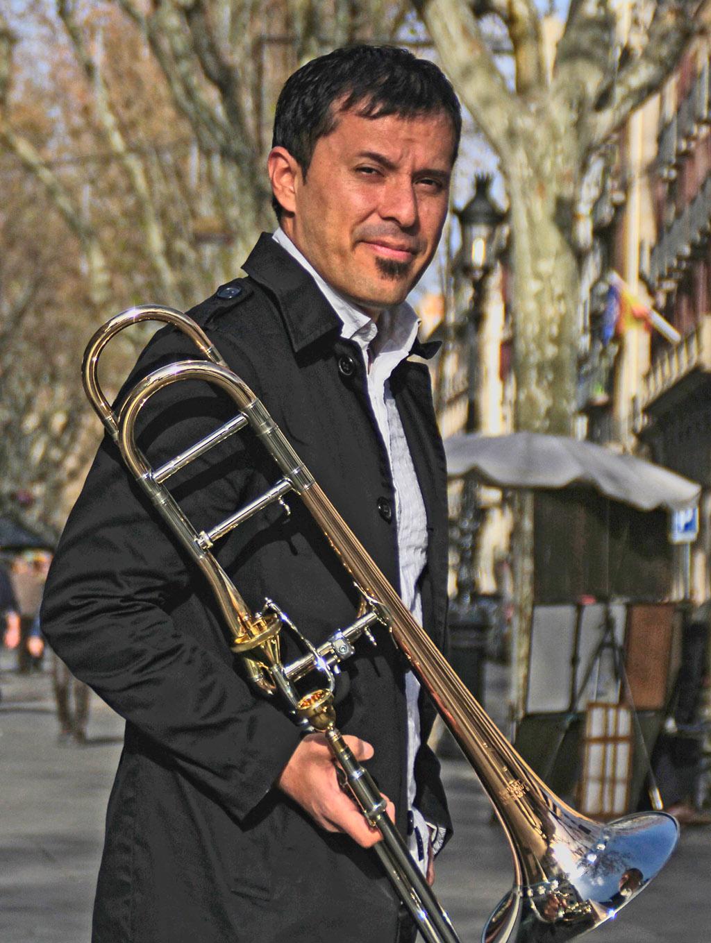Giovanni Scarpetta