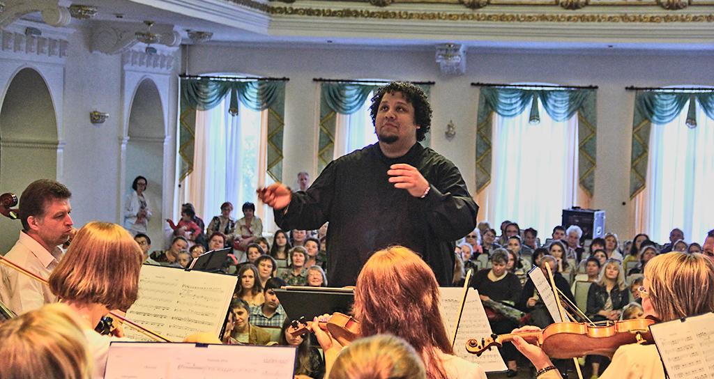 Gerardo Estrada cerrará la temporada 2013-2014 en Mogilev