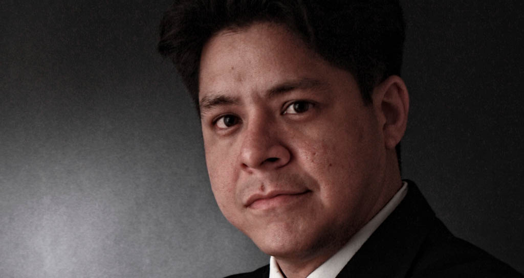 El director venezolano Oswaldo Pajares dirigirá la International Youth Orchestra en EEUU