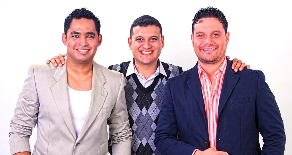 Santoral: ritmo y sabor venezolano