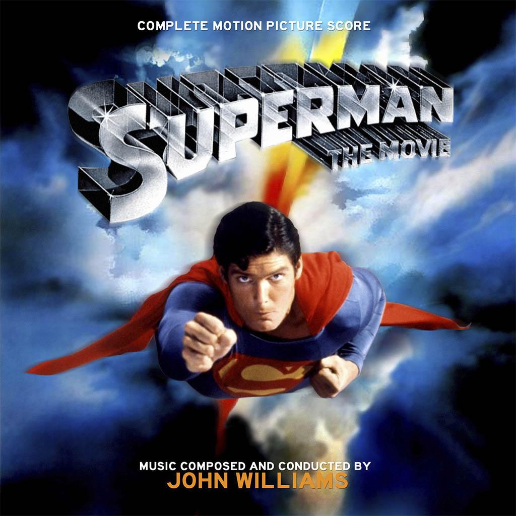 John Williams y la polémica con Supermán 2