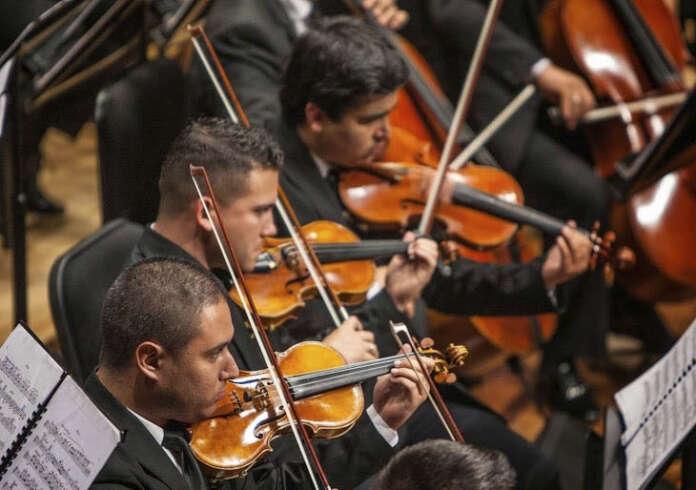 El esplendor musical de Brahms y Mozart brillará en la Sala Fedora Alemán