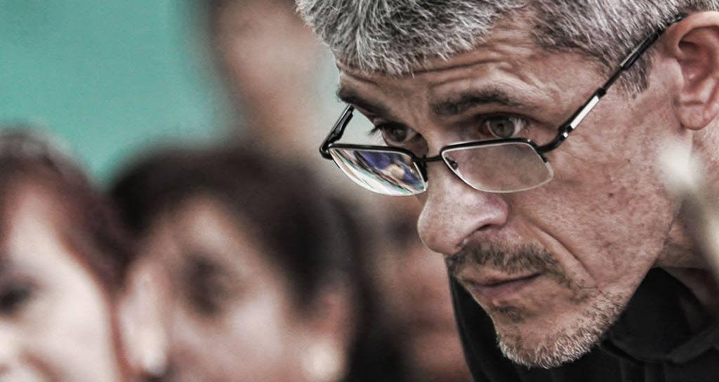 Concierto No.13 cierra la Temporada para la Sinfónica del Estado Mérida