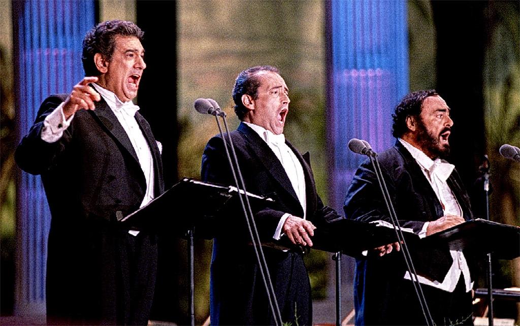 los tres tenores_destacada_00