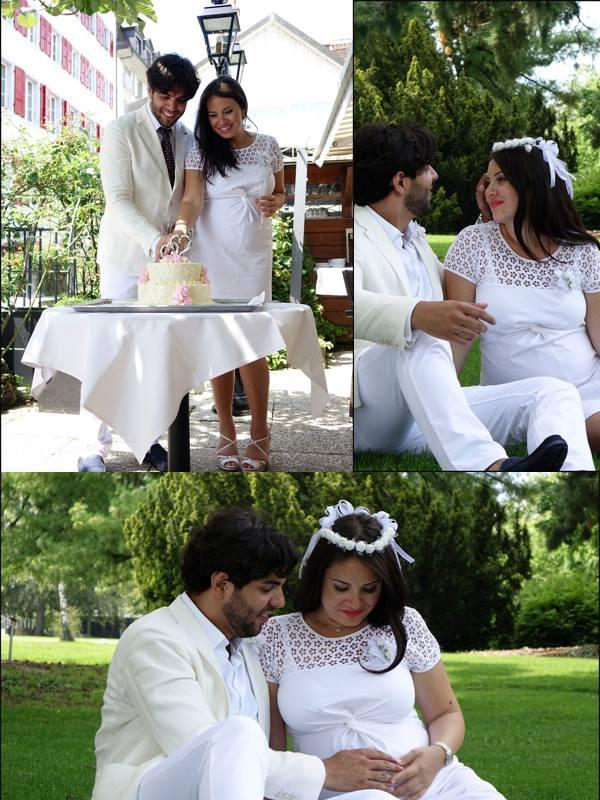 Domingo García Hindoyan y Sonya Yoncheva