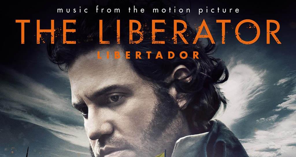 """Gustavo Dudamel: """"Vivo por y para la música, no vivo de la música"""""""