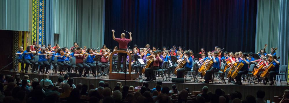 DQCF-Concert-67