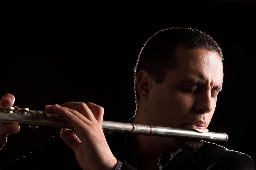 Jazz con ritmos venezolanos: Suma y no Resta llega al mercado local
