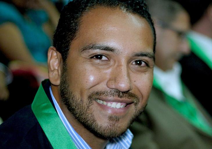 Entregan Orden Argelia Laya a docente del Sistema de Orquestas de Aragua