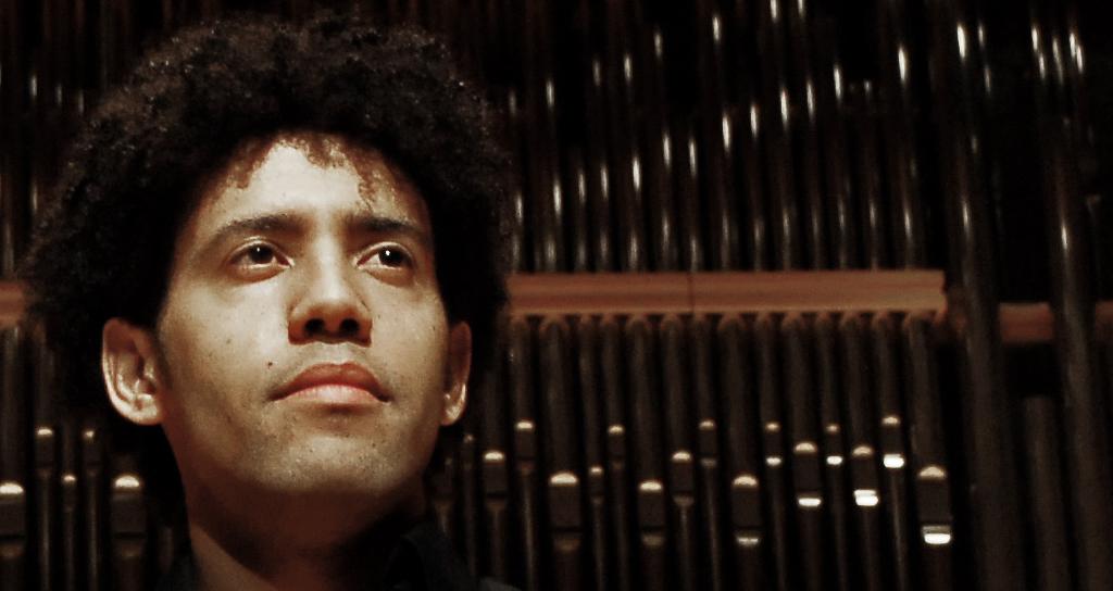 Estados Unidos niega entrada a Rafael Payare, maestro invitado de la Orquesta Sinfónica de Cincinnati