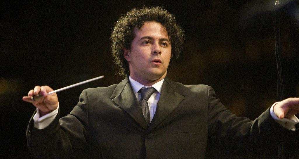Juan Felipe Molano Muñoz