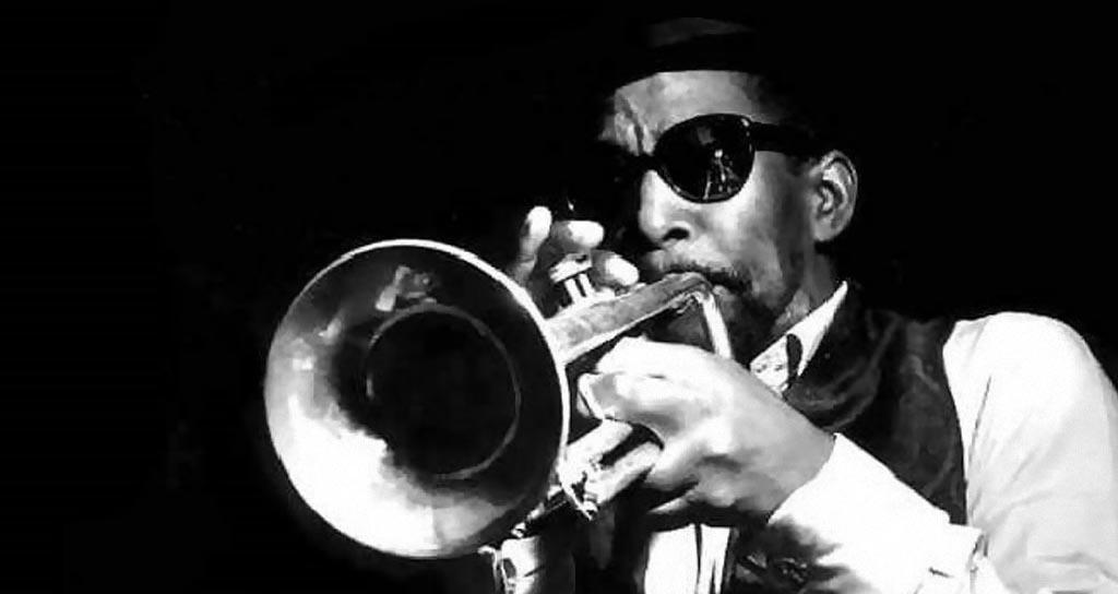En 1924 nace el infravalorado del jazz Kenny Dorham