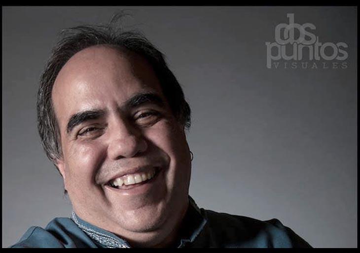 Prioridad: la Música desde el corazón; por Aquiles Báez