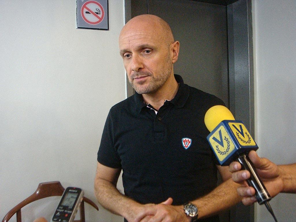 Maestro Josep Vila