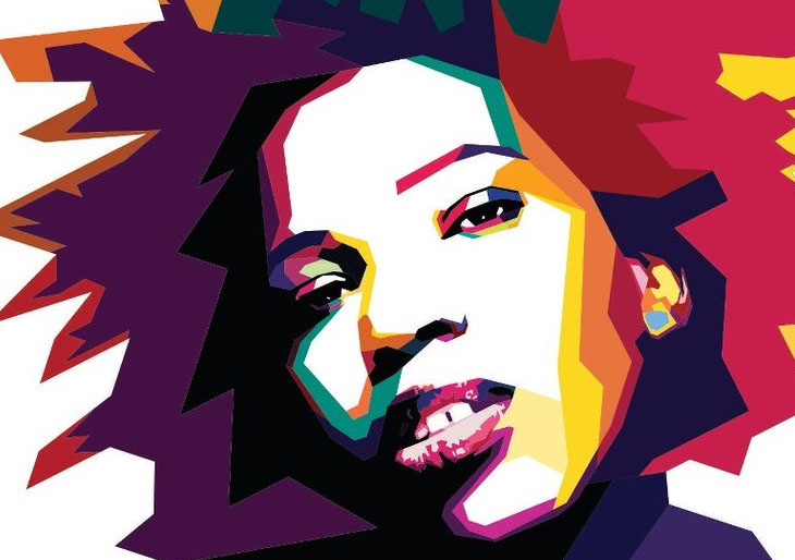 Macy Gray abre el Cartagena Jazz Festival más femenino