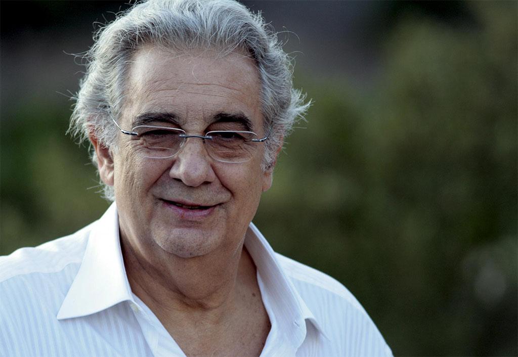 """""""Las Bodas de Fígaro"""" abre Temporada en el MET con doble ración de Plácido Domingo"""