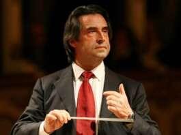 Riccardo Muti abandona la ópera de Roma, donde se reaviva la polémica