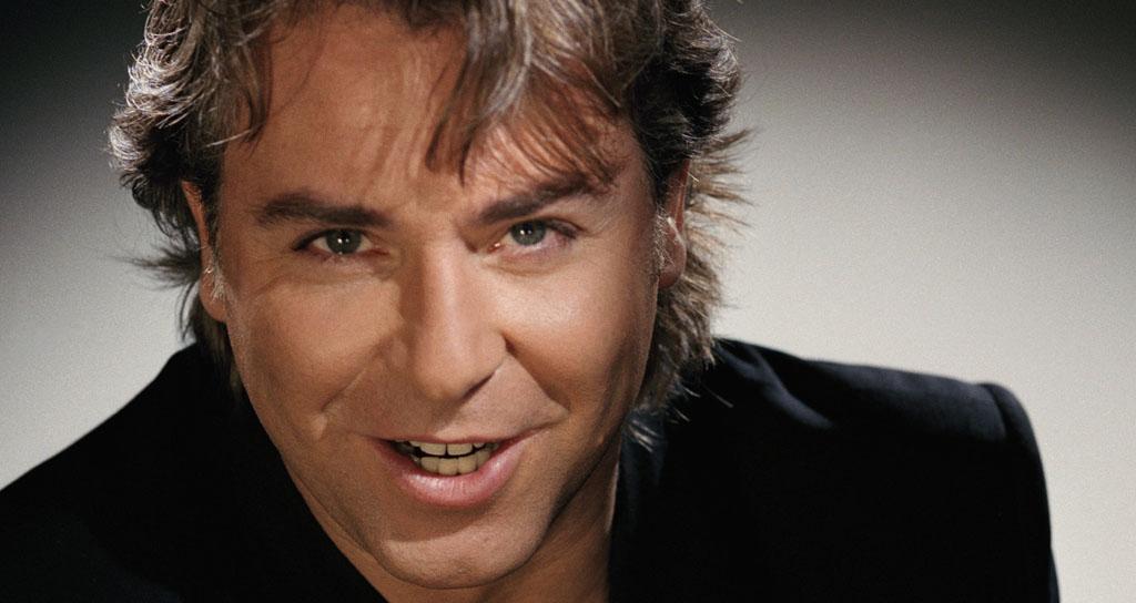 El público despiadado de La Scala sigue atemorizando a los cantantes