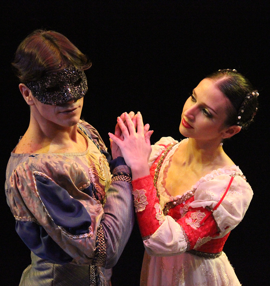 Octubre en el Teatro Teresa Carreño