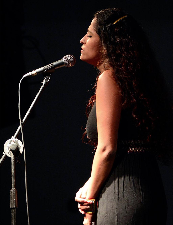 Valentina Becerra