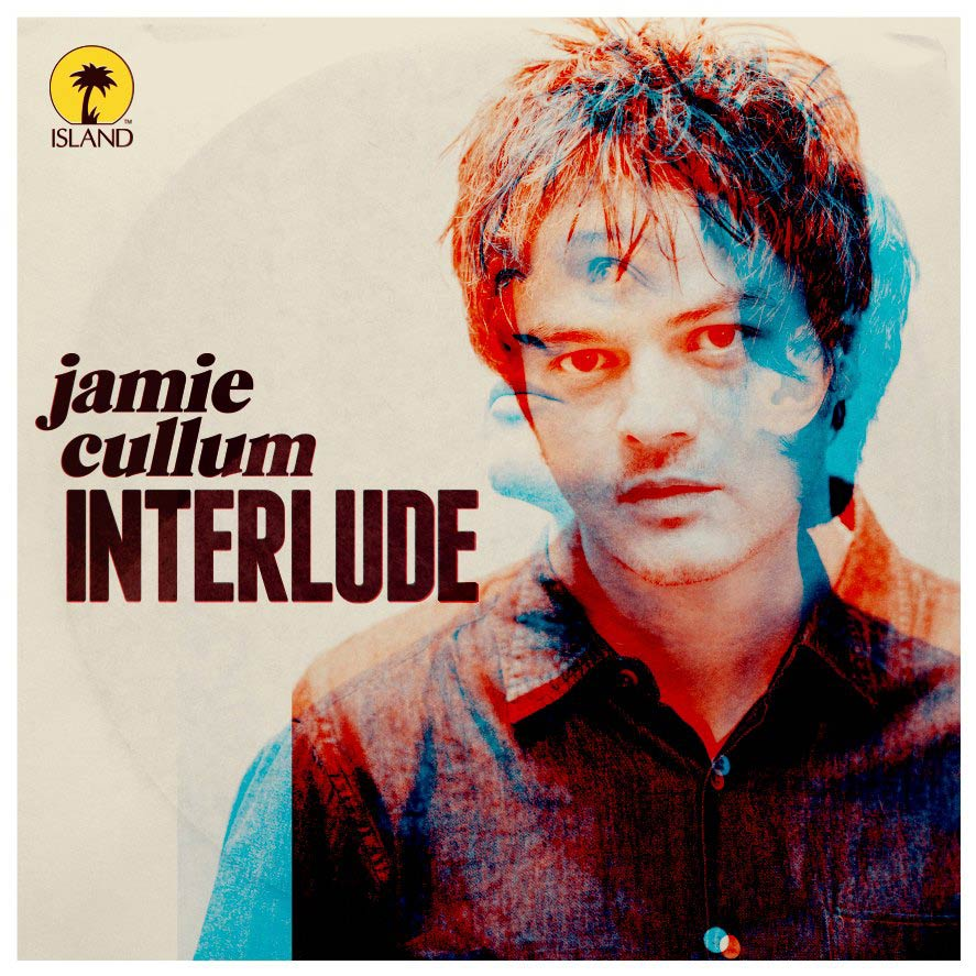 jamie_cullum_interlude-portada