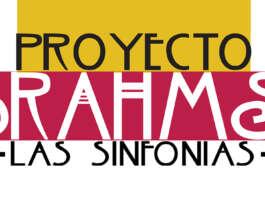 Proyecto Brahms abre segunda parte de Temporada Artística de la Sinfónica Municipal de Caracas