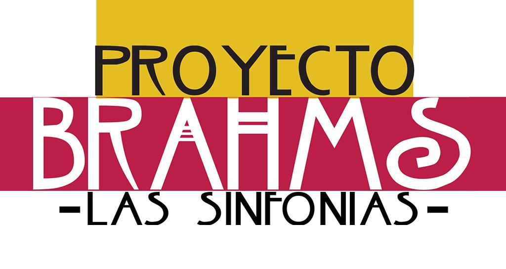 Suspendido Concierto Brahms