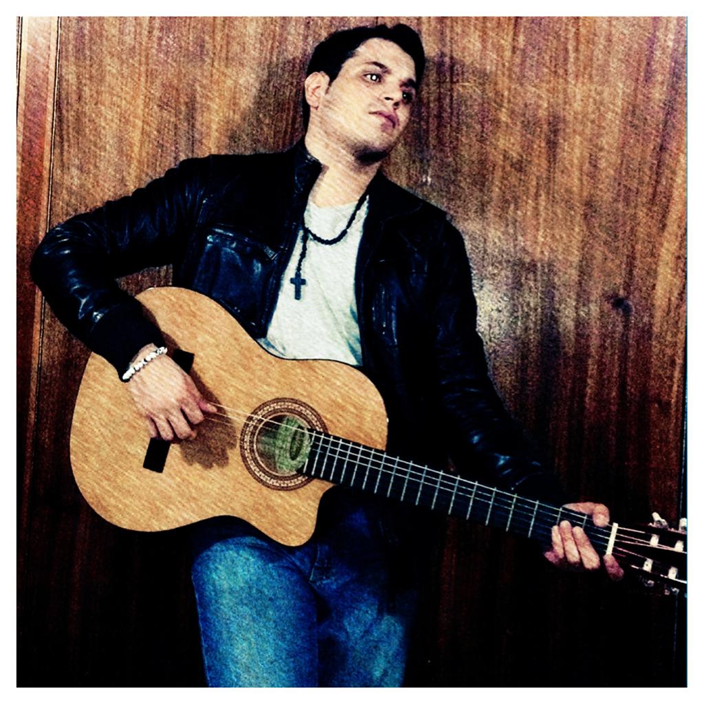 Alejandro Jess