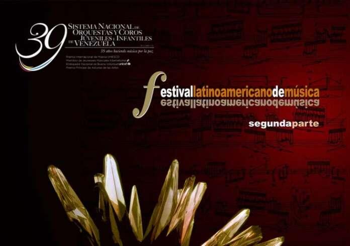Grupo de Cámara perteneciente a la Orquesta Sinfónica Municipal de Caracas ofrecerá un recital en la USB