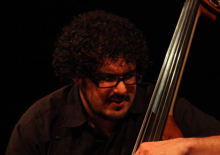 David Brito