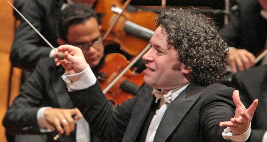 Orquesta Sinfónica Simón Bolívar abrirá los actos de los 500 años de Cumaná