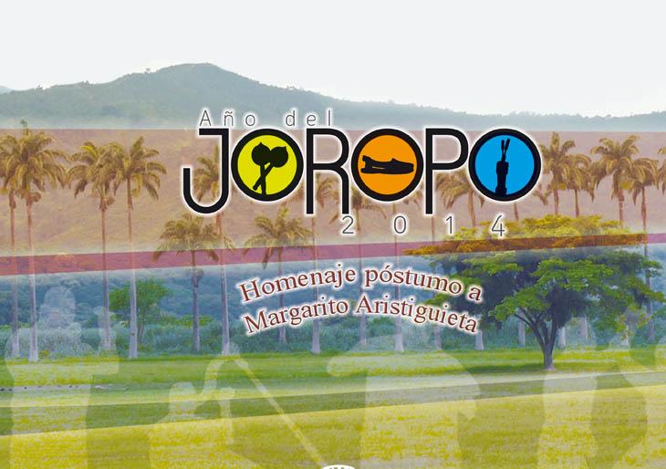 Festival Nuestra Música 2014 se despide en Aragua