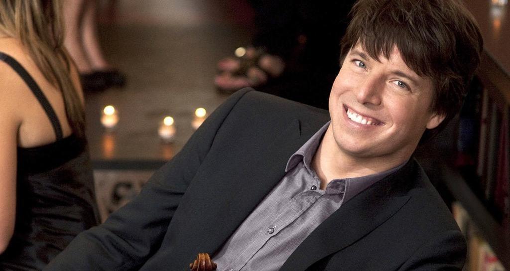 La increíble historia del Stradivarius de Joshua Bell