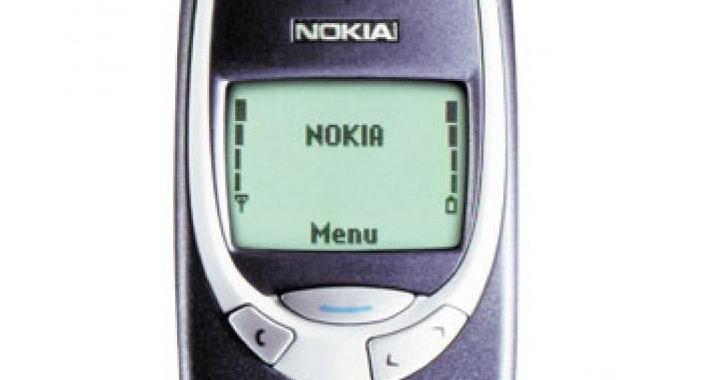 El Nokia Tune («Tiruriru, tiruriru, tiruriuriiiiiiiiiiiii») cumple 20 años sin saber si ha sonado por última vez